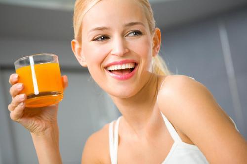 nhung-loai-vitamin-thuong-thieu-trong-mua-dong