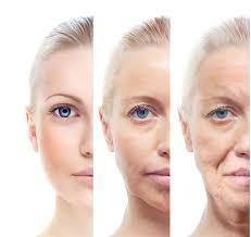 Chuyên gia lưu ý về cách chọn collagen dễ hấp thu