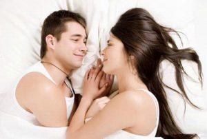 Cách tăng cường sinh lý nam giới trong cuộc sống hàng ngày