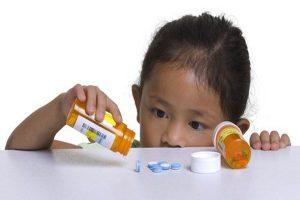 Thực phẩm chức năng hỗ trợ cho bé phát triển tốt hơn