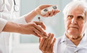 Dùng lá ổi có thể giúp ích cho bệnh nhân bị tiểu đường