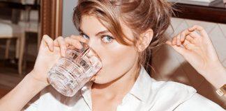 Cách uống collagen dạng nước đúng cách