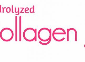 Hydrolyzed collagen là gì?