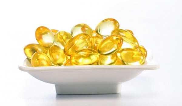 Thời kỳ mang thai bạn chỉ cần bổ sung khoảng 3mg vitamin E / ngày là đủ