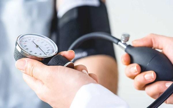 Tác dụng của mãng cầu xiêm giúp giảm huyết áp