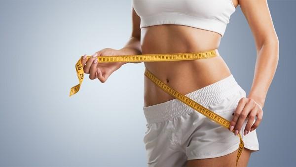 Nước đậu đen giúp giảm cân
